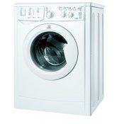 INDESIT pralno sušilni stroj IWDC 71680 ECO EU
