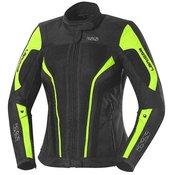IXS ženska motoristična jakna | LARISSA 350