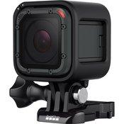 GOPRO sportska akcijska kamera HERO5 SESSION CHDHS-501-EU