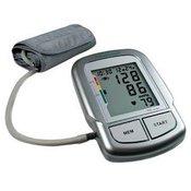MEDISANA Merač krvnog pritiska za nadlakticu MTC