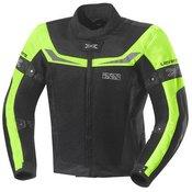 IXS MOTORISTIČNA jakna | LEVANTE 350