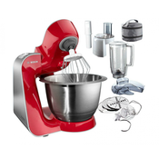 BOSCH kuhinjski robot MUM 54420