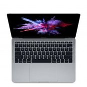 APPLE prenosnik MacBook PRO 13