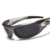 Sončna očala XL26102