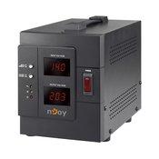 NJOY UPS napajanje AKIN 2000 1600W (PWAV-20002AK-AZ01B)