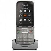 GIGASET IP telefon SL750H PRO Sobe