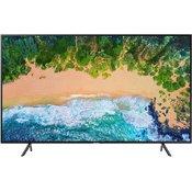 SAMSUNG LED televizor UHD UE40NU7192