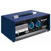 EINHELL punjač akumulatora BT-BC 30