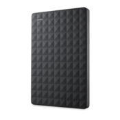 HDD External SEAGATE Expansion Portable (500GB, 2.5