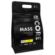 FA Core MASS, 3000 g