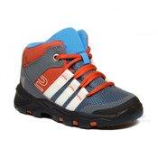 buy online b709d f292d ADIDAS cipele Ax2 Mid I Kids
