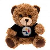 Pittsburgh Steelers medvedek (06123)
