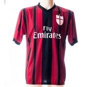 AC Milan Replica dječji dres