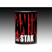 UNIVERSAL NUTRITION ANIMAL STAK 21 (PAKETKOV)