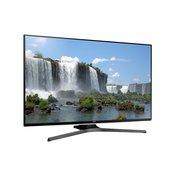 LED TV SAMSUNG UE55J6282 (Full HD, 700PQI, Wi-Fi)