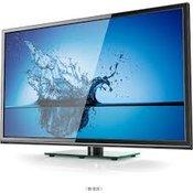 VIVAX LED televizor TV-32LE72T2