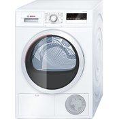 Sušilice rublja Bosch WTH85201BY