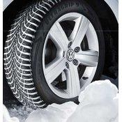 GOODYEAR zimska pnevmatika 195 / 65 R15 91T UltraGrip 9