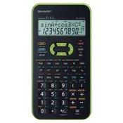 SHARP tehnički kalkulator EL-531XHGRC