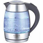 ADLER grelnik vode AD1246