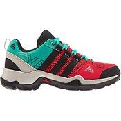 ADIDAS pohodni čevlji ax2 k