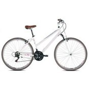 CAPRIOLO bicikl CITY Sunrise Trekking Woman