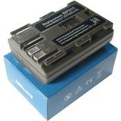 baterija za CANON BP-511