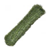 VIDAXL ograda od umjetne trave 300 x 100 cm 141100 zelena