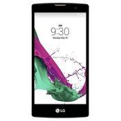 LG GSM telefon G4c, bel