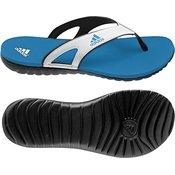ADIDAS sandali CALO 5 W F33164