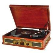 HYUNDAI gramofon RT910RIP