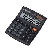 Kalkulator Citizen SDC 805 II