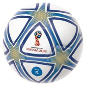 FIFA World Cup Russia 2018 lopta