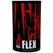 UNIVERSAL NUTRITION ANIMAL FLEX 44 PAKETOV