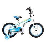MASSIF bicikl WZD-TC323 16