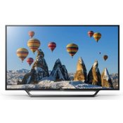 SONY LED TV KDL32WD600BAEP