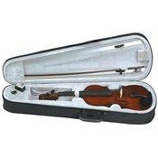 violina HW 1/8 Gewa