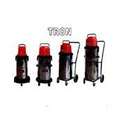 TRON industrijski sesalnik 2200
