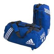 adidas JUDO sportska torba - ruksak (A679)