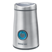 SENCOR električni mlin za kavu SCG 3050SS