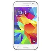 SAMSUNG mobili telefon GALAXY CORE PRIME VE LTE beli
