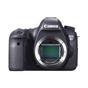 CANON fotoaparat EOS 6D (8037B002AA)