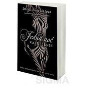 Jedna noć - Razrešenje - Džodi Elen Malpas