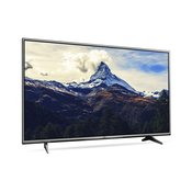 LG LED TV 55UH615V