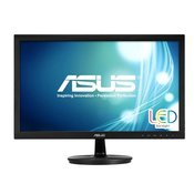 ASUS LED monitor VS228DE