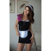 Jane kostim sobarice SLC0184416