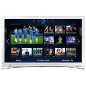 SAMSUNG LED televizor UE32F4510