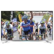 SHARP 43 LC-43SFE7452E Smart 3D Full HD digital LED TV