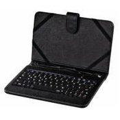 Texet tastatura futrola 7