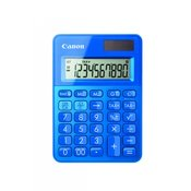 CANON kalkulator LS-100K POS plava